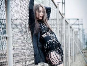 black_beats1