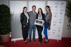 oslo_Award_15